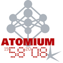 The official Atomium website