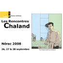 Meetings Chaland of Nérac in September